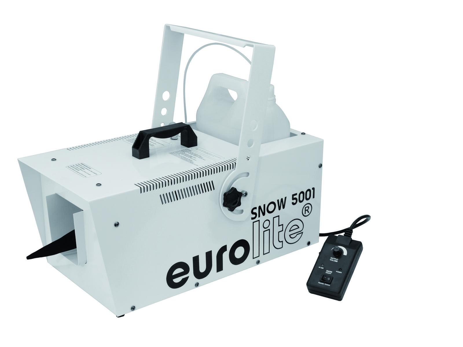 Eurolite-NEIGE-5001-LUMIERE