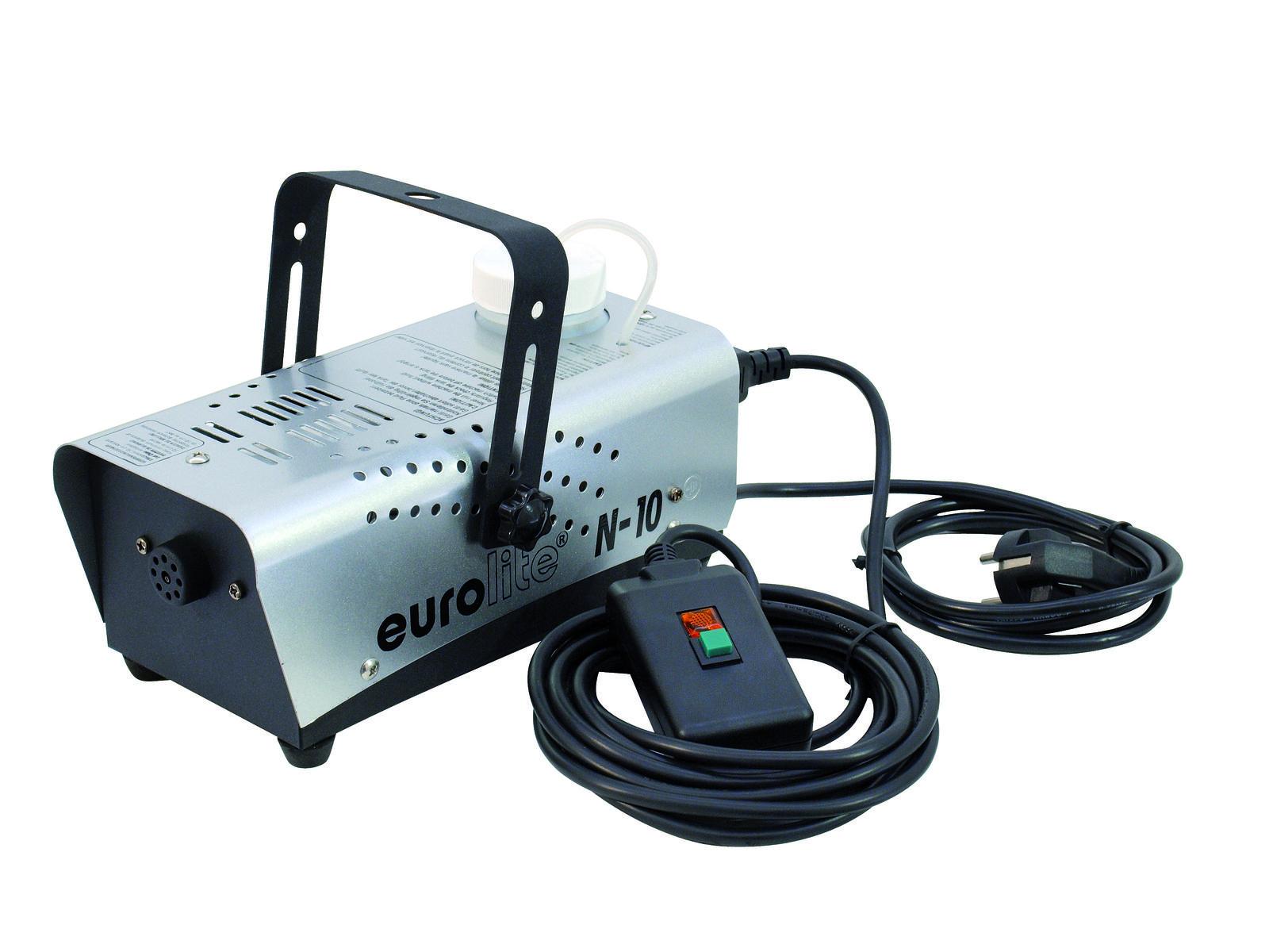 Eurolite-N-10-avec-ON-OFF-Controleur