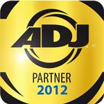 adj_partner2012_150_150-228385194c47872d87