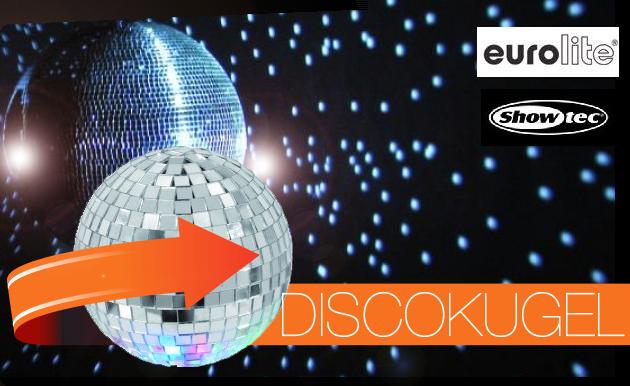 discokugel-39344