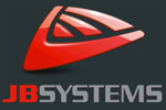 Welcome JB Systems