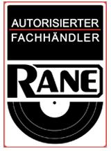 ranedealer-564690