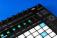 Ableton PUSH 2 / DJ und Studio Midi Controller für Ableton Live