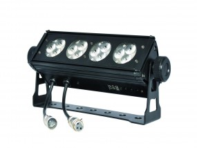 Eurolite LED BAR-12 RGB 12x1W