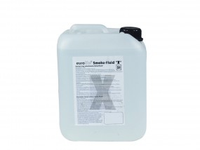 Eurolite Smoke Fluid -X- Extrem A2, 5l