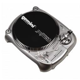 Gemini TT-1100 USB