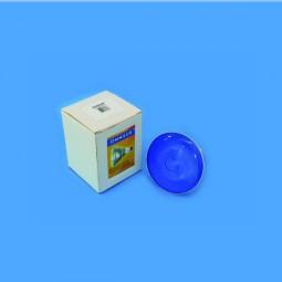 Omnilux PAR-38 ES 230V/20W E27 blau