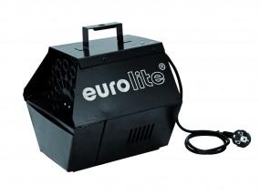 Eurolite Seifenblasenmaschine B-90 schwarz