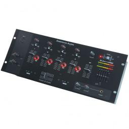 American Audio Q-2411 PRO