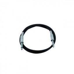Kabel KC-05 Klinke/Klinke 0,5m