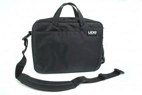UDG MIDI Controller Bag Small Black/Orange Inside (U9011)