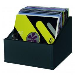 Glorious Record Box advanced 110 / Platten-Regalbox