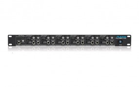 Alesis MultiMix6 Cue