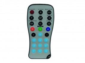 Eurolite IR-Steuerung für LED Effekte