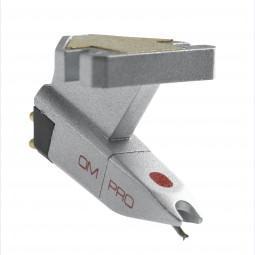 Ortofon OM Pro Silber