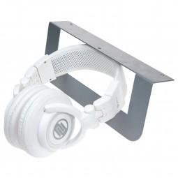Glorious Headphones Holder / Kopfhörerhalter