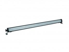 Eurolite LED BAR-252 RGBA 10mm 20°