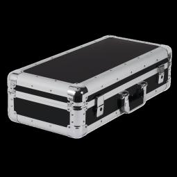 Reloop Club Series 100 CD Case black