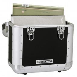 Reloop Club Series 60 Case black