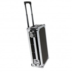 Reloop 150 Trolley CD Case PRO