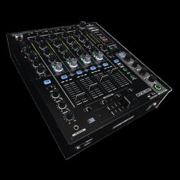 Reloop RMX-90 DVS / High performance Club Mixer für Serato DJ