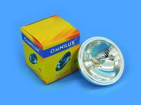 OMNILUX PAR-36 6V/35W G53 VNSP 4° 3000h