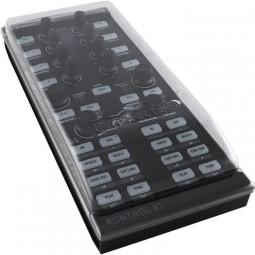 Prodector Kontrol X1 / Staubschutzcover