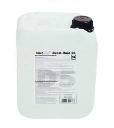 EUROLITE D-5 Dunst-Fluid 5 Liter