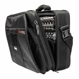 Reloop Jockey Bag