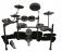 Alesis DM10 Studio Kit (2011)