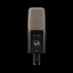 WARM AUDIO WA-14 / der Klassiker - neu aufgelegt