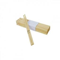 DIMAVERY DDS-2B Drumsticks, Ahorn