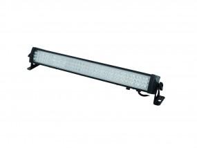 Eurolite LED BAR-126 RGB 10mm 40°