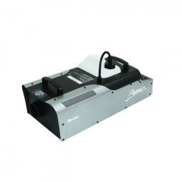 ANTARI Z-1500II mit Controller Z-20