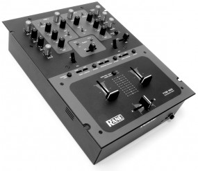 Rane TTM 56s /TTM-56s Profi DJ-Battle-Mixer