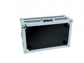 Mixer-Case Profi MCB-19, schräg, sw 6HE