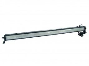 Eurolite LED BAR-252 RGB 10mm 40° schwarz
