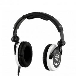 Ultrasone DJ1 PRO / Profi DJ Kopfhörer - speziell für DJs abgestimmt