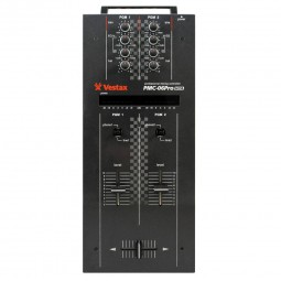 Vestax PMC-06 Pro B