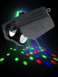 EUROLITE LED TWS-10 Flowereffekt
