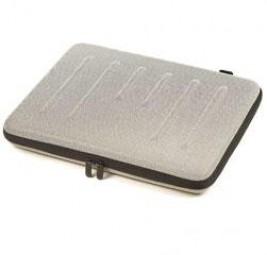 "UDG Creator Laptop Shield 15.4"" SilverWin U8051SL"