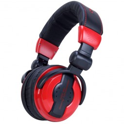 American Audio Hp550 Lava