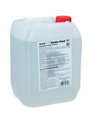 Eurolite Smoke Fluid -P- Profi, 5l