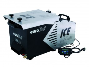 EUROLITE NB-150 ICE Bodennebler