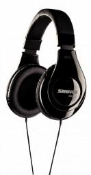 Shure SRH-240 Einsteiger Kopfhörer von Shure