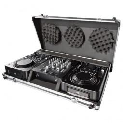 American Audio Flex 100MP3 SYS