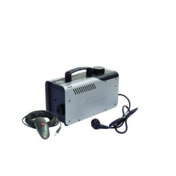 ANTARI Z-800II + Z-10 ON/OFF controller