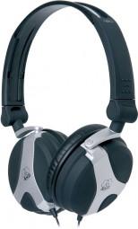 AKG Kopfhörer K81 DJ Profi DJ Headphone