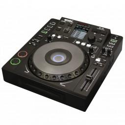 Gemini CDJ-700 / Profi Multimedia Player
