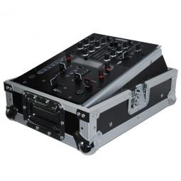 Battle Mixer-Case Pro schwarz